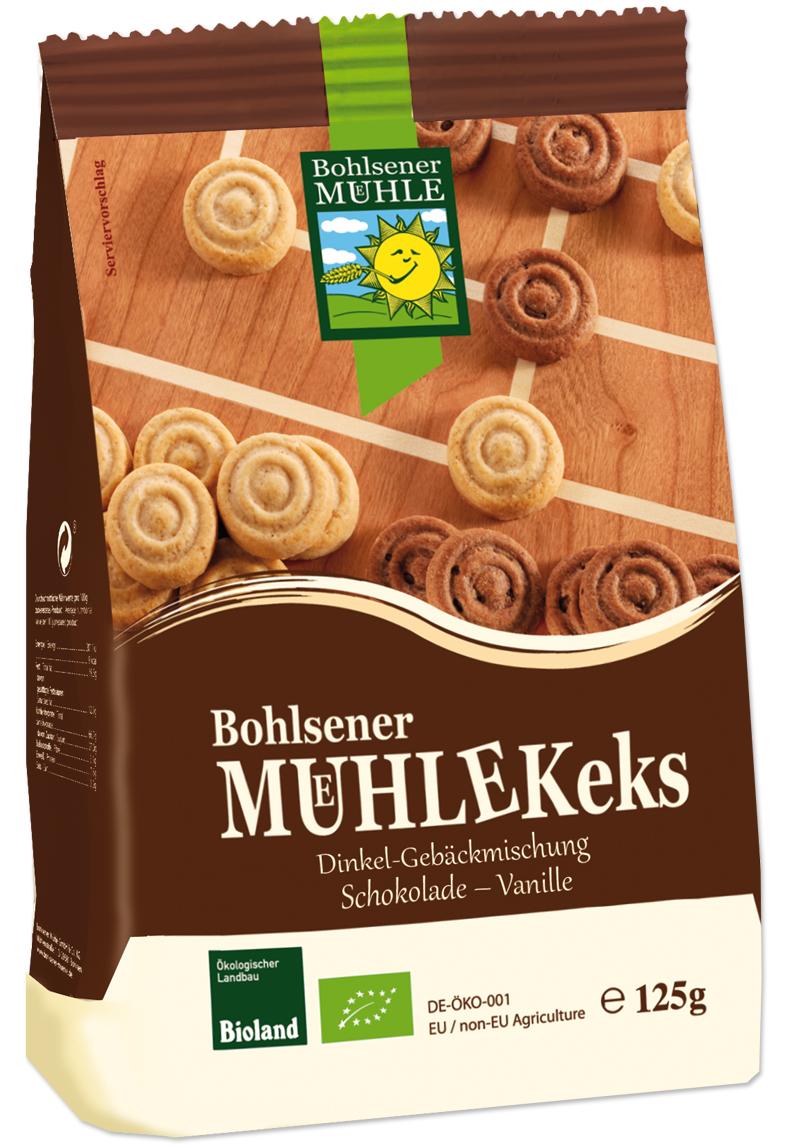 Packungsdesign_MarkenArt_Vina_Muehlekeks