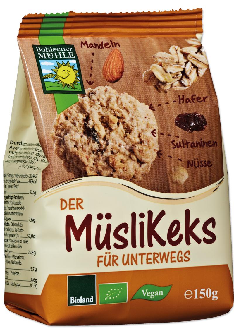 Packungsdesign_MarkenArt_Vina_Mueslikeks