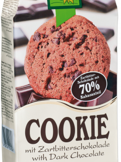 Packungsdesign_MarkenArt_Vina_Cookie