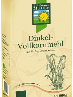 Packungsdesign_MarkenArt_Vina_Mehl