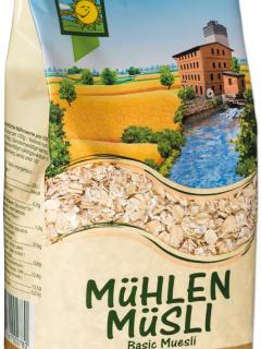 Packungsdesign_MarkenArt_Vina_Muehlenmuesli