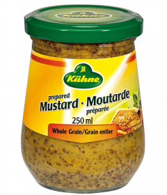 VINA_Kuehne_Mustard_Grain