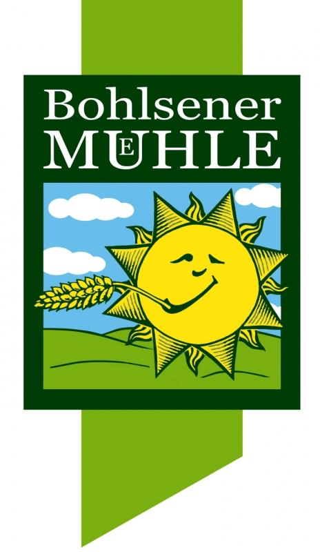 Logo_BohlsenerMuehle_MarkenArt_Vina2