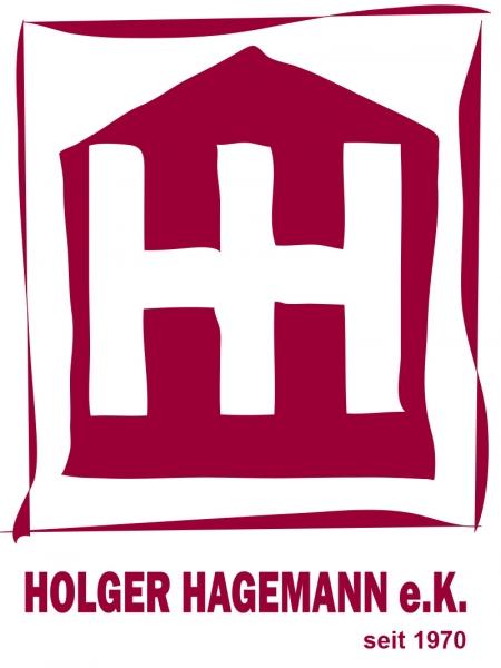 Logo_Hagemann_Markenart_Vina