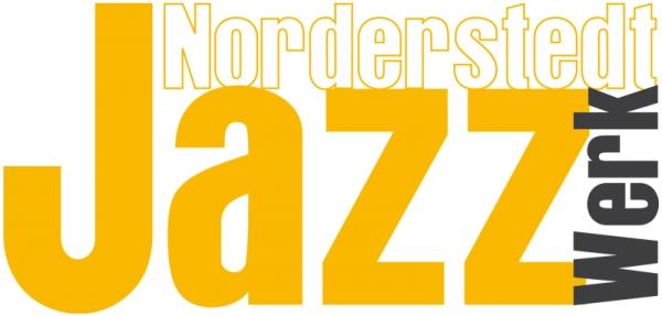 Logo_JazzWERK_MarkenArt_Vina