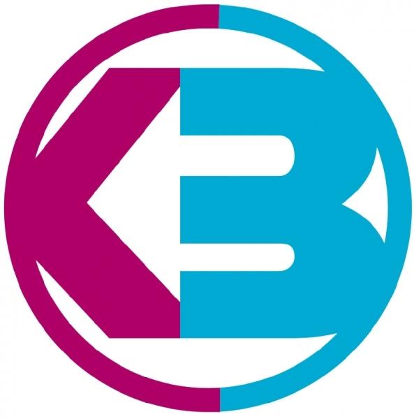 Logo_Markenart_Vina