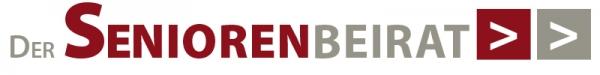 Logo_Seniorenbeirat_Norderstedt_MarkenArt_Vina.jpg