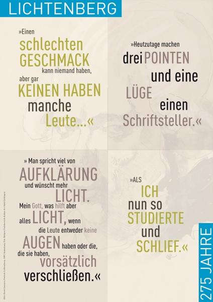 Plakat_MarkenArt_Lichtenberg_Spoetter