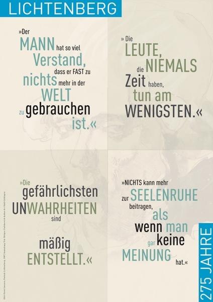 Plakat_MarkenArt_Lichtenberg_Spoetter2