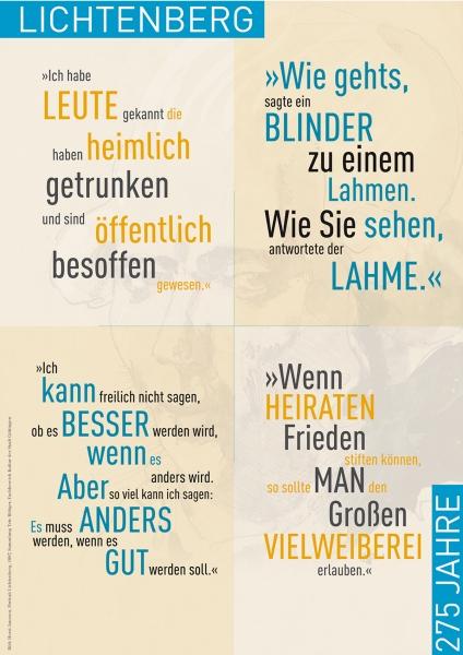 Plakat_MarkenArt_Lichtenberg_Spoetter3