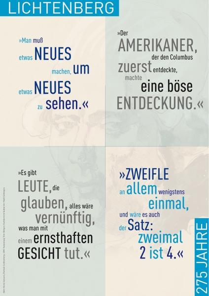 Plakat_MarkenArt_Lichtenberg_Spoetter4